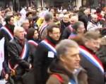 Parijs_13jan_2013_Burgemeesters0001.jpg