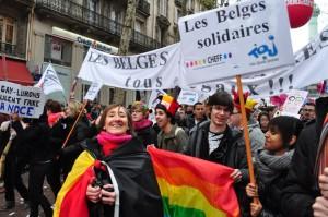 Belgen_Best_Parijs0001.jpg