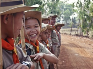 Scouts_0002.jpg