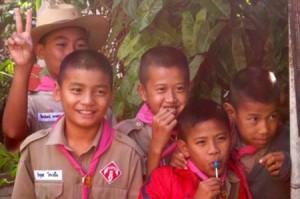 Scouts_0003.jpg