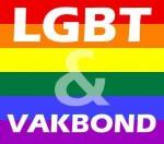 LGBT&vakbond0001.jpg