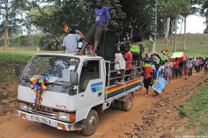 Oeganda Pride_2012_0009.jpg