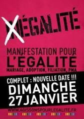 Parijs_13jan_2013_Egalité_affiche0001.jpg