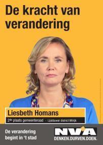 Liesbeth Homans_De kracht van verandering.jpg