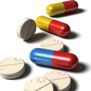 pills20110314a.jpg