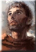 Franciscus_saint francis of assisi.jpg