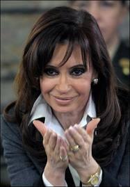 Franciscus_Cristina Fernández de Kirchner0001.JPG