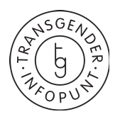 Transgender_Logo_0001.png