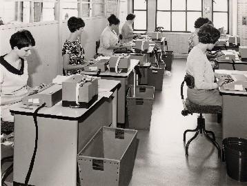 Neutraliteit_jaren50.jpg
