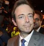 Bart De Wever_0002.jpg