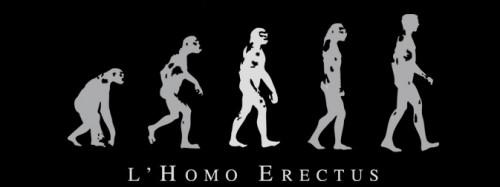 L'Homo Erectus0001.jpg