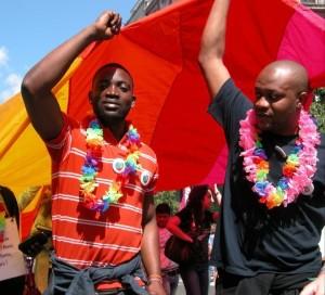 brussel,afrika,pride