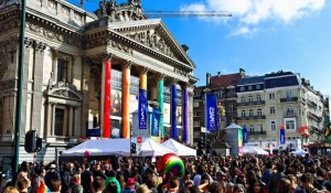 Pride_Beurs0001.jpg