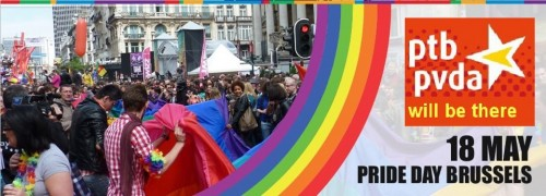 pride_pvda will be there.jpg