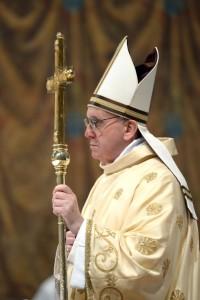 Paus Franciscus_0001.jpg