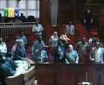 Tanzania_parliament0001.jpg