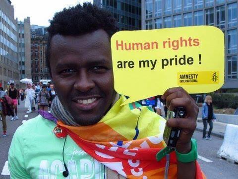 Haroun_pride2013_994797_1.jpg