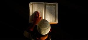 Koran_0001.jpg
