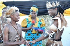 Tshepo Cameron Modisane & Thoba Calvin Sithol,aged 27, married 2013 in KwaZulu-Natal.jpg