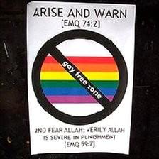 Gay Free Zone2_51367172.jpg