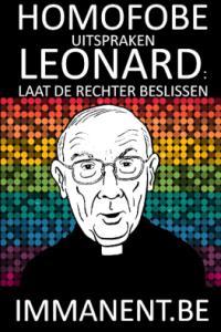 Leonard_Sticker_Mikpunt001.png