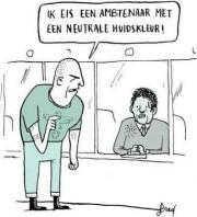 Neutrale Huidskleur_1011803_1.jpg