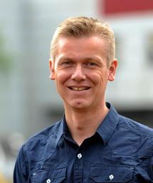 Tom Van Den Borne_0002.jpg