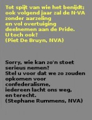 leeg_grijs0001_De Bruyn.jpg
