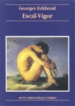 Georges Eekhoud_Escal-Vigor_0001.jpg