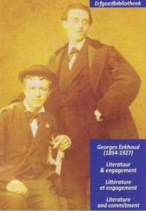 Georges Eekhoud_cover_0001.jpg