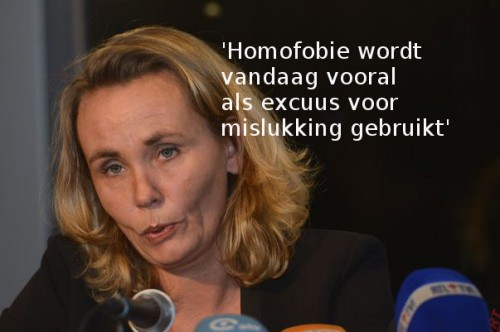 Liesbeth Homans_0002.jpg