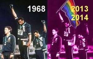 Black Power_Olympics_1968_0003.jpg