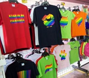 T Shirts_shop_941038_4.jpg