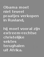 vs,obama,rusland