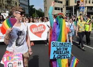 Muslim_Poland_Pride_0001.jpg