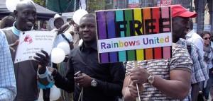 Pride 2011_IMAG0024.jpg