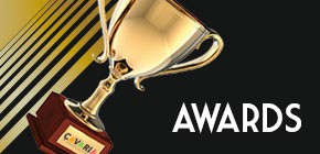 Awards_Logo_579026_4.jpg