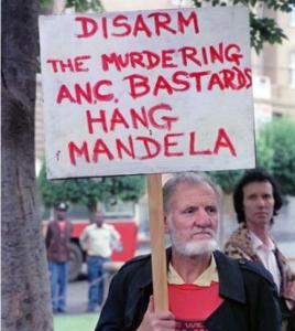 Mandela_Hang.jpg