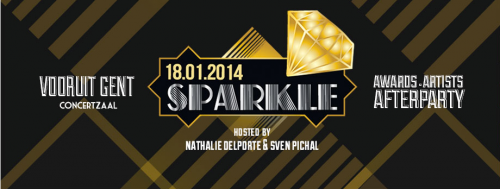Awards_Sparkle_0001.png
