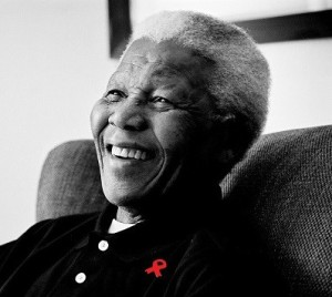 afrika,apartheid,pvda,goeie clips