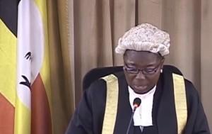 Oeganda_Parlement_0002.jpg