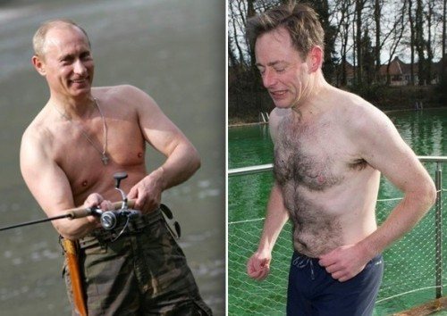 Poetin_Bart De Wever_shirtless_0001a.jpg