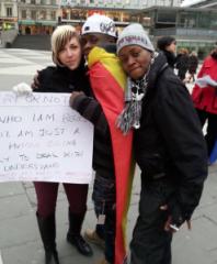 Protest_Sweden_February 18_ 2014.jpg