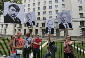 Poetin_Hitler_0001.jpg