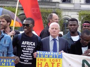 afrika,oeganda