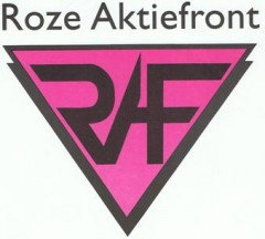RAF_169250981.jpg