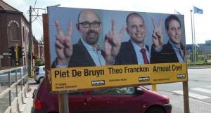 Piet De Bruyn_Theo Francken_Arnout Coel_1549524_1.jpg