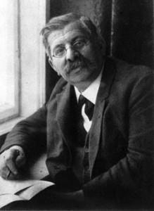Magnus Hirschfeld_0001.jpg