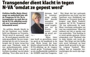 Soffia Moës_Nieuwsblad_3mei2014_a.jpg