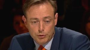 Bart De Wever_Reyers Laat_1342749416.jpg